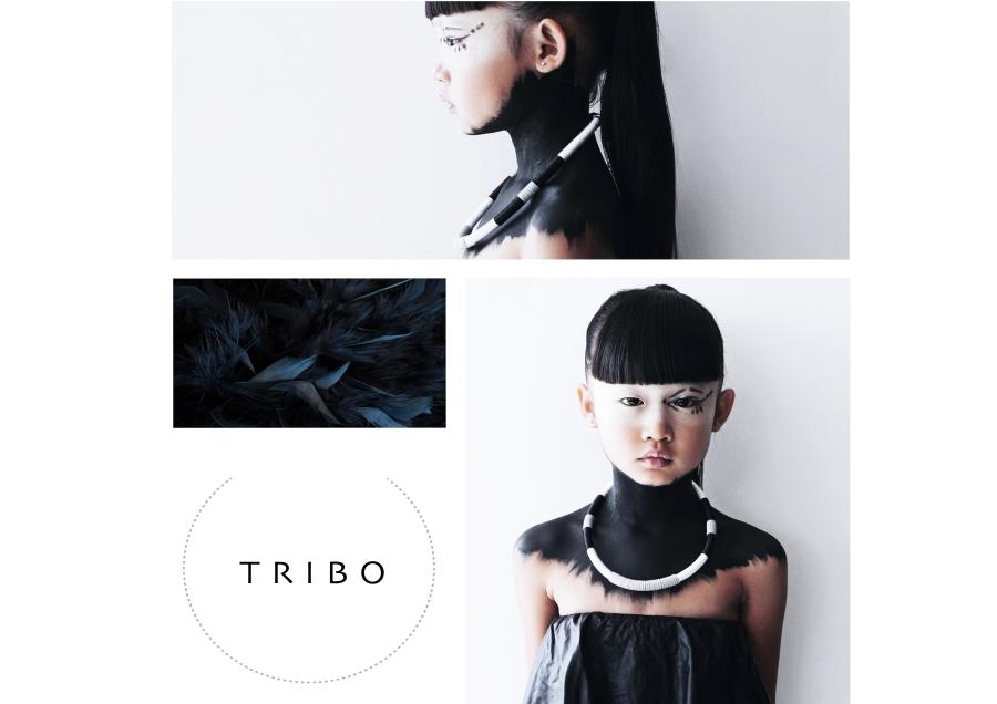 tribo-kids-mynd-stor